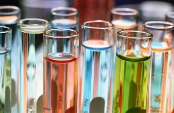 Idén az ELTE szervezi az Országos Tudományos Diákköri Konferencia Kémiai és Vegyipari Szekcióját.