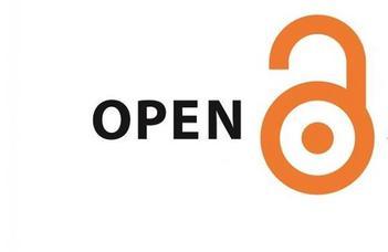 Open Access pályázat a Természettudományi Karon