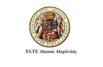 ELTE Alumni Alapítvány ERASMUS plus kiegészítő pályázat