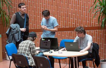 Stipendium Hungaricum