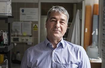 Nagyon jó hírek érkeztek a magyar fejlesztésű koronavírus elleni szerről