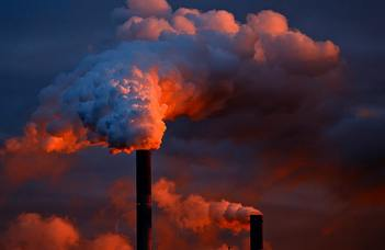 Magyarország csatlakozik az európai üvegház-megfigyelésekhez