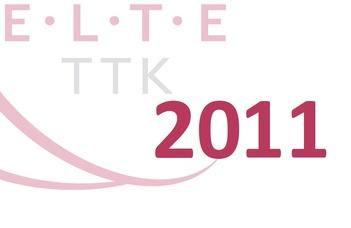 Büszkeségeink 2011