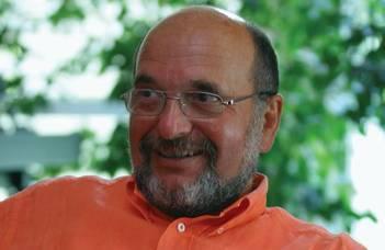 Bojár Gábor, a Graphisoft CAD-szoftverfejlesztő cég alapítója beszél munkájáról, sikereiről.