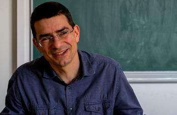 16 tévhit a koronavírusról – Válaszol Müller Viktor biológus