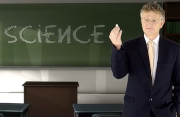 Szélesvásznú kémia
