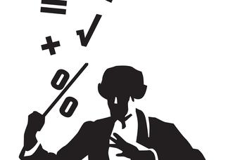 Matematikusok zenélnek immár 37. alkalommal a Matematikus Hangversenyen az Aula Magna-ban.