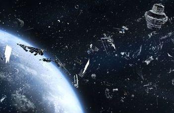 Becsapódhat a Földhöz közelítő aszteroida?