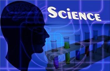 Kutatás-fejlesztési és innovációs pályázatok