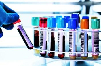 Nemzetközi kutatás az új fertőző betegségek felderítésére