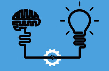 Fókuszban az innováció
