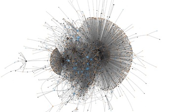 A tudomány vizualizációja