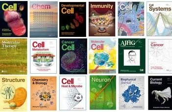 Cell Press és ProQuest folyóiratok teszidőszaka
