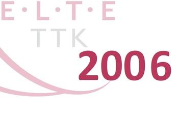 Büszkeségeink 2006