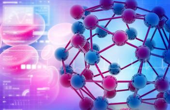 A kémia jelene az emberiség jövője
