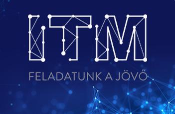 Az ITM ötletpályázatot hirdet