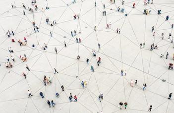 Új módszer a járványterjedés modellezéséhez