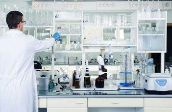 Reményekkel kecsegtet a magyar koronavírus-gyógyszer