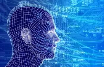 Minden számítógépes alkalmazás motorja a matematika