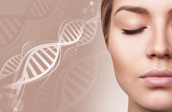 Vezérelhető-e az öregedés molekuláris mechanizmusa?
