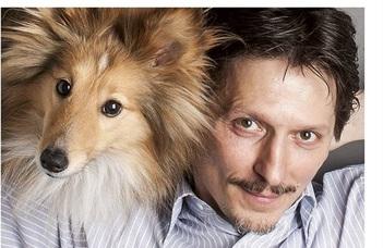 Miklósi Ádám: A kutya - könyvbemutató és dedikálás