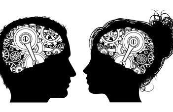 Azonosítottuk agyunk gyakori részgráfjait
