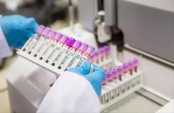 100 millió forintot ad gyógyszerfejlesztésre a kormány