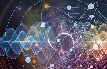 Fizikából a világ élvonalában