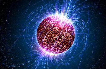 Belgya Tamás előadása a Budapesti Neutron Centrumban végzett kutatásokból az AtomCsill sorozatban.