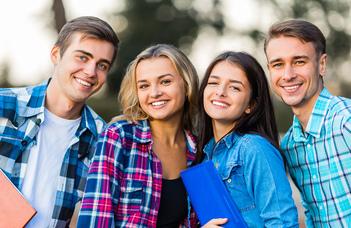 Paks II. Tanulmányi Ösztöndíjprogram