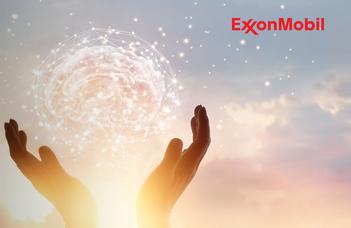 ExxonMobil Innovációs Verseny