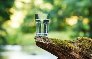 Új vízkezelési eljárás gyógyszermaradványok és baktériumok eltávolítására