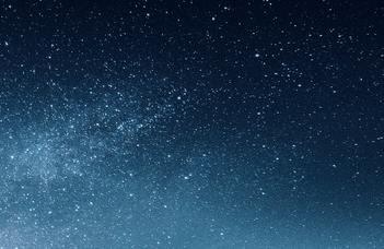 Az atomoktól a csillagokig - Közérthető fizika, nem csak középiskolásoknak