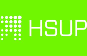 Újra startol a Hungarian Startup University Program